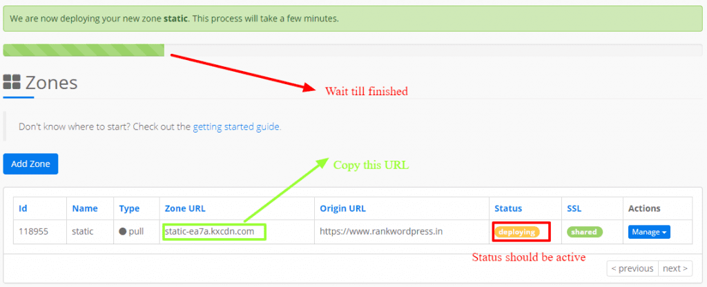 copy-pull-zone-URL-cookie-free-domain-2