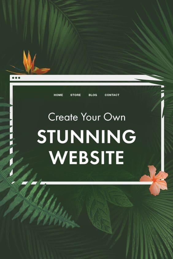 create-a-website-for-affiliate-marketing