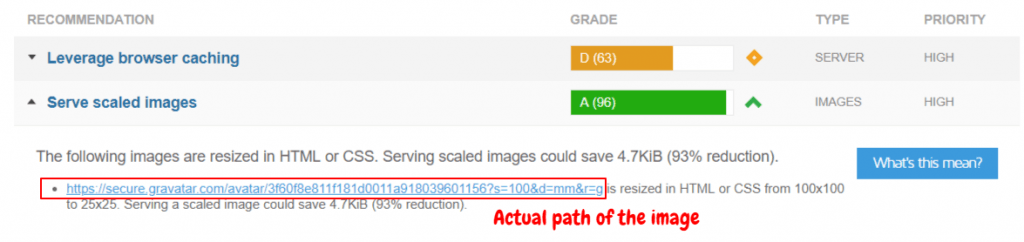 image-path-serve-scaled-images