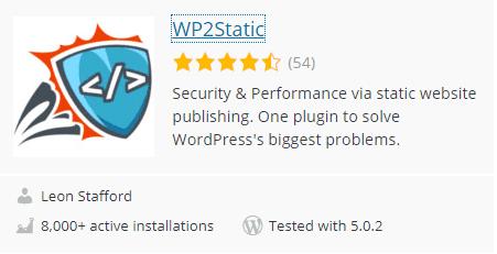 wp2static-plugin
