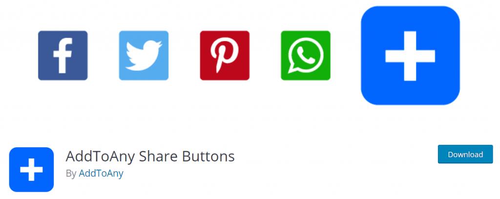 AddToAny-Share-Buttons-–-WordPress-social-media-feed-plugin