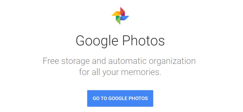 Google-Photos-free-cloud-storage-for-images