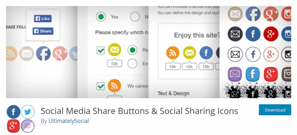 Social-Media-Share-Buttons-Social-Sharing-Icons