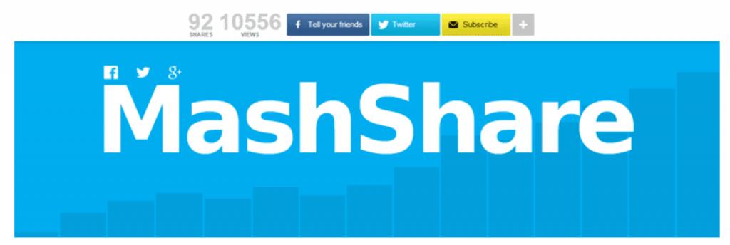 Social-Media-Share-Buttons-_-MashShare-wordpress-social-media-feed-plugin-1