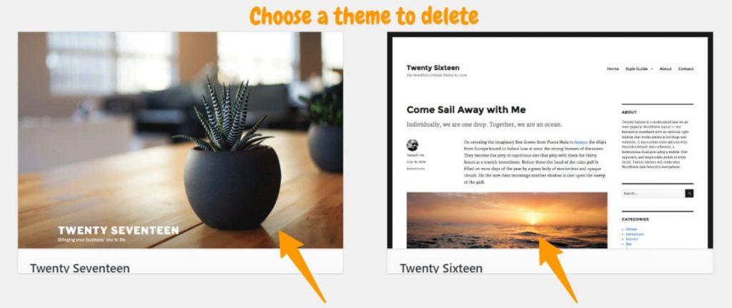 choose-a-theme-to-delete (1)