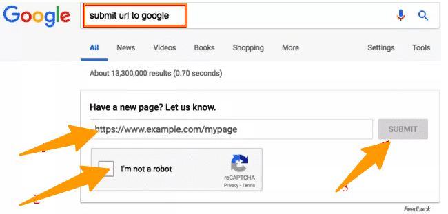 submit-url-to-google-without-signing-in-previous