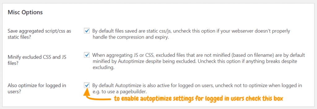 MISC-settings-for-autoptimize