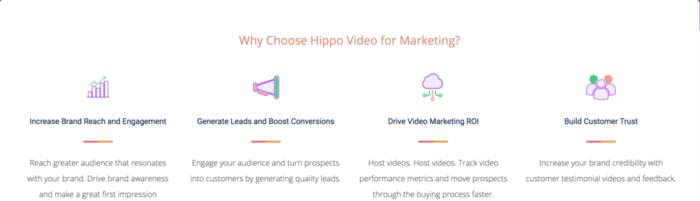 hippo-online-video-editor
