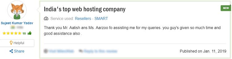 milesweb-wordpress-hosting-review-3