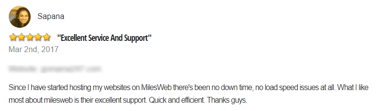 milesweb-wordpress-hosting-review-9-1