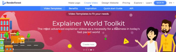 online-video-editor-renderforest (1)