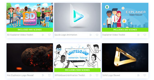 online-video-editor-renderforest-template