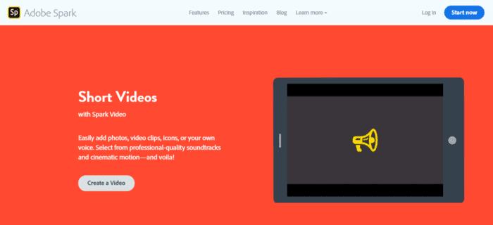 spark-online-video-editor (1)