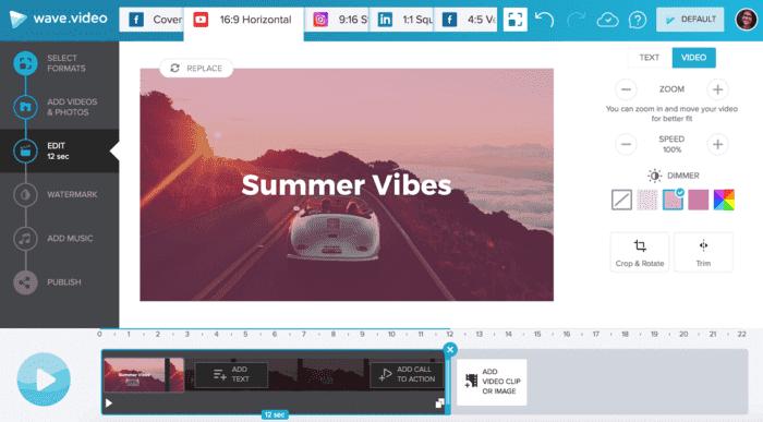 wave_online_video_maker