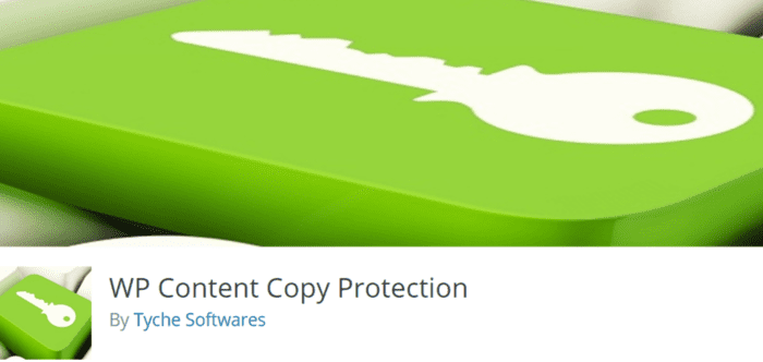 WP-Content-Copy-Protection-1