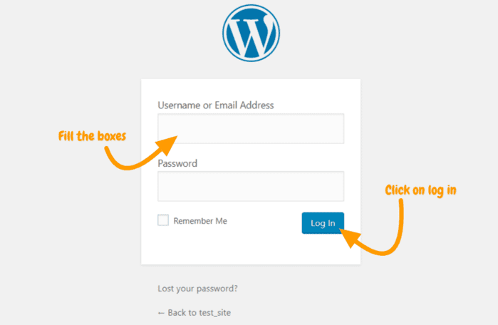 image-1-how-to-install-plugins-on-wordpress-1