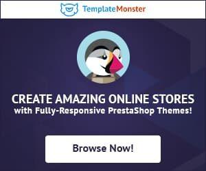theme-banner-wpblogging