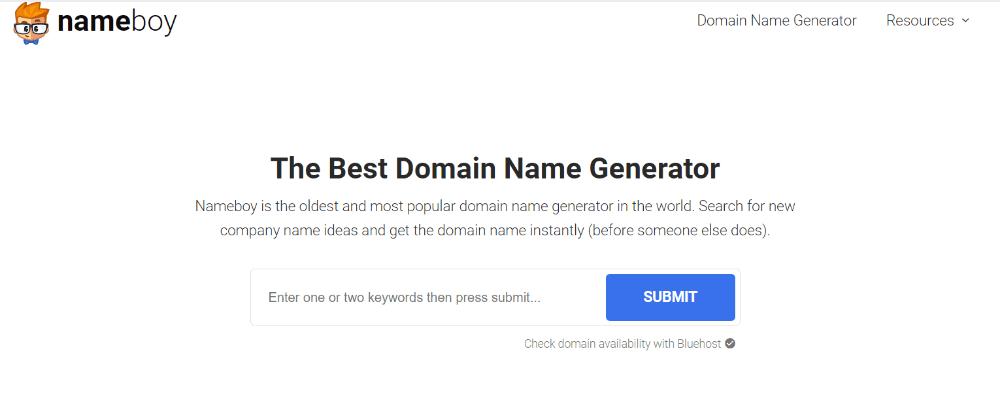 nameboy-name-generator-for-blog