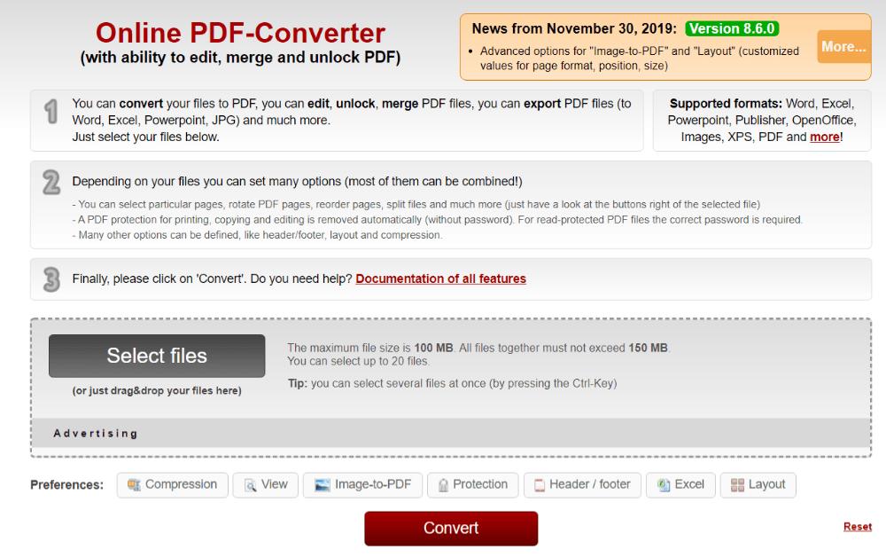 online2converter-pdf-to-word-converter