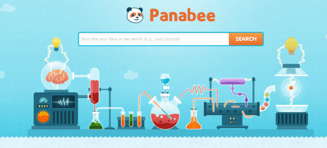 panabee-name-generator-for-blog