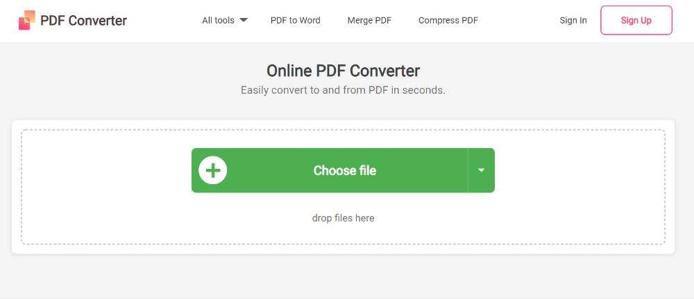 pdfconverter-pdf-to-word-converter