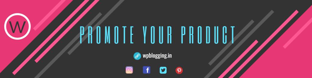 promotion-wpblogging-1