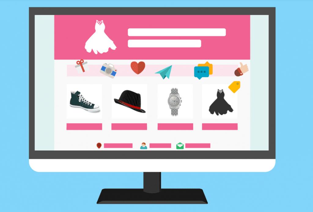 woo-commerce-plugins