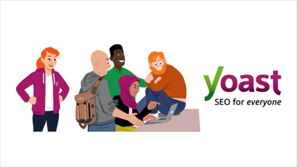 yoast-seo-plugins