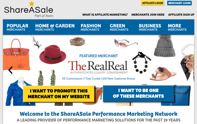 shareasale-affiliate-programs-that-pay-per-click
