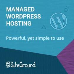 siteground-wpblogging