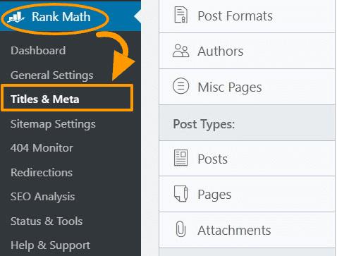 RankMath_plugin_titles_and_meta_configuration