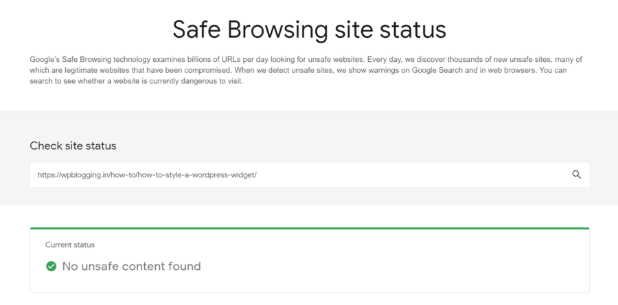 Site-Ahead-Contains-Harmful-Programs-safe-browsing