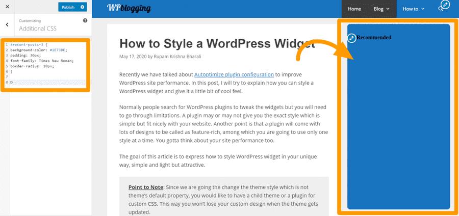 Style-a-WordPress-Widget (1)