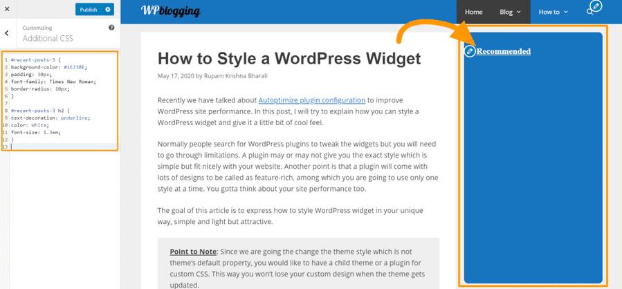 Style-a-WordPress-Widget-2-1-1024x476-1