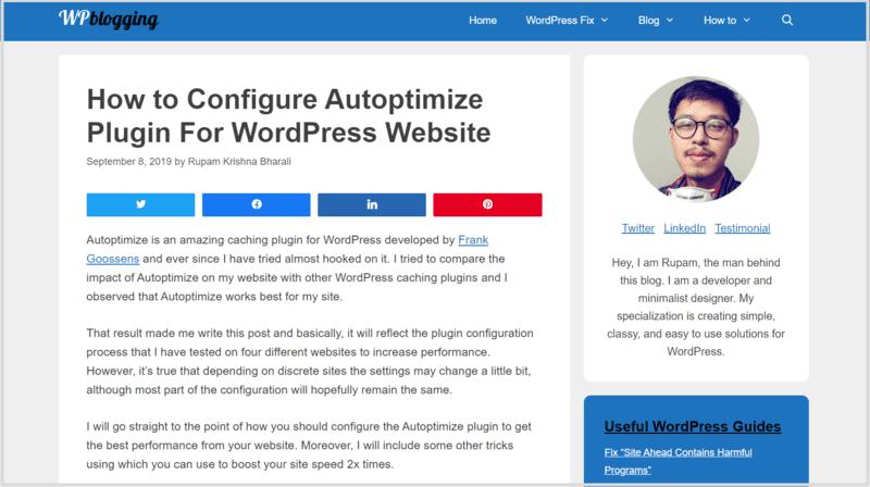 Author_bio_widget_example