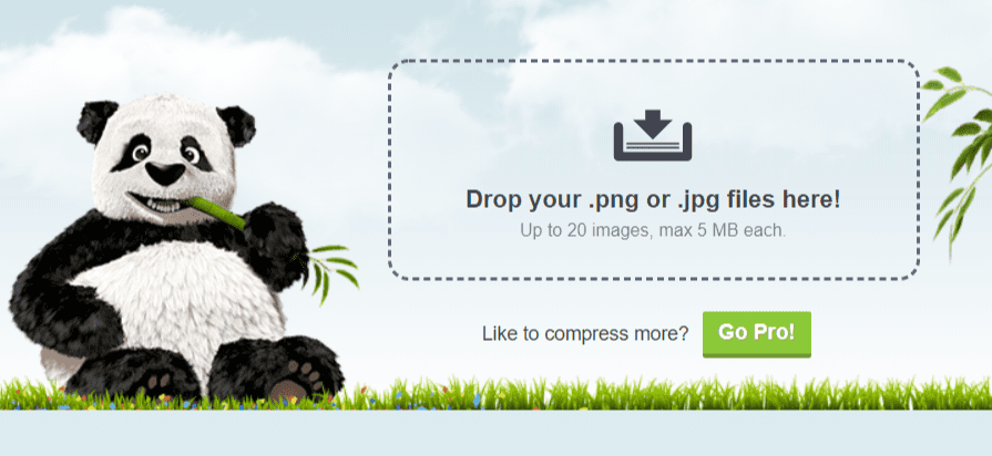 tiny-PNG-compress-images-online
