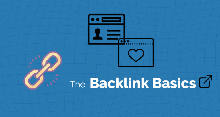 What is a Backlink? Why Backlinks are Important?