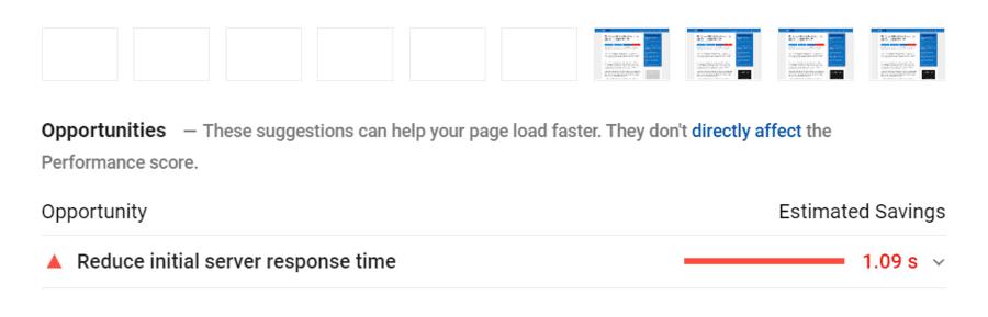 website-loading-time-recommandation-1